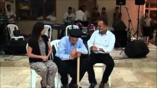 Repeat youtube video DİKMECE ÇERÇUR TİYATRO GRUBU 2015 - EVLATLIK-ARAPÇA