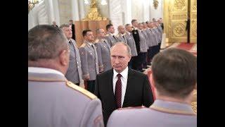 Как убивали полковника ГРУ Сергея Скрипаля?