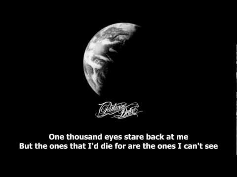 Parkway Drive - Atlas [Lyrics] [HD]