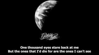Parkway Drive - Atlas [Lyrics] [HD]