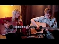 watch he video of Wild Horses *best Cover* By The New Vagabonds ...