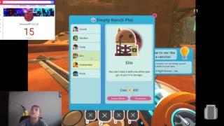 Live z grami np. Minecraft ,Roblox,Cs go mon premium