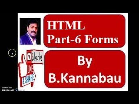HTML-6