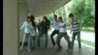 Download 🚇 Metropoli(dance) Mp3 and Videos