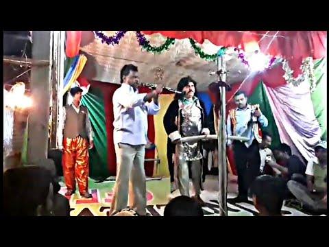 #new# शानदार नाच प्रोग्राम अलहा उदल   Desi nach program alha uadal maithili bhojpuri