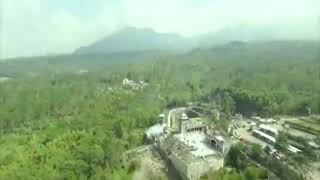Rio Putra Harimau (pendekar poetra wook)