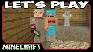 ПЕРЕЕЗД КОШКИ И НЕМНОГО АЛМАЗОВ!!! #12 ГУСИНЫЕ ПРИКЛЮЧЕНИЯ Let's Play Minecraft