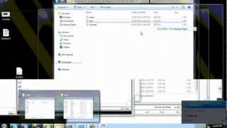 YouTube   HocTuDau com hướng dẫn tạo web chat bằng ASP trong 5 phút  không dùng code có sẵn