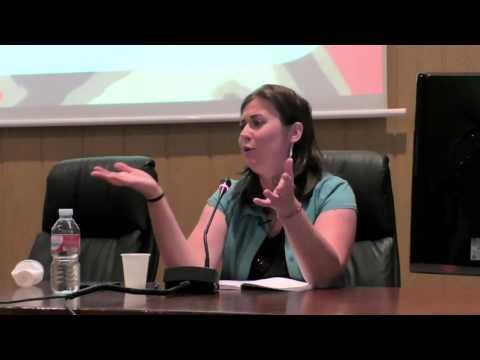 Legalidad del homeschooling en España