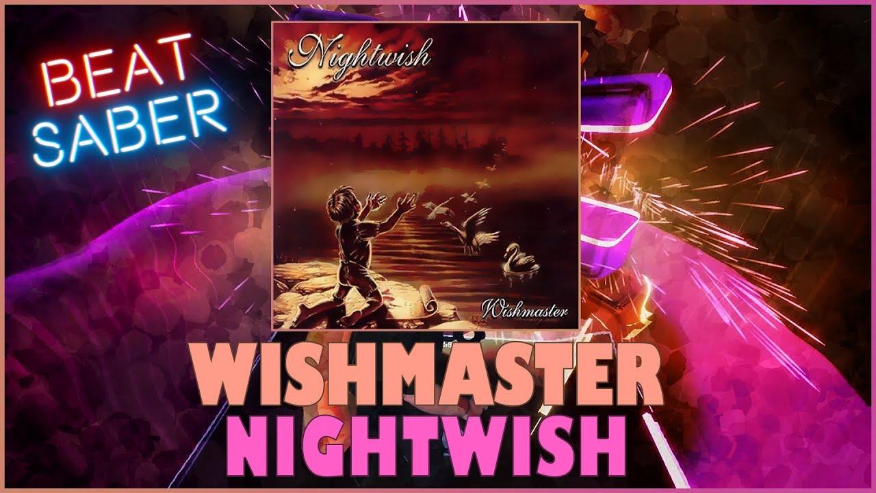 MUSICA NIGHTWISH WISHMASTER BAIXAR
