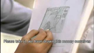 USAID Pakistan Poverty TV Ad