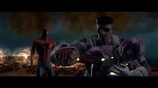 Marvel Avengers 2017 full animated movie 2017 HD