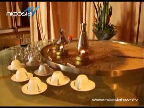 Hamam Omerye www.lefkwsia.tv