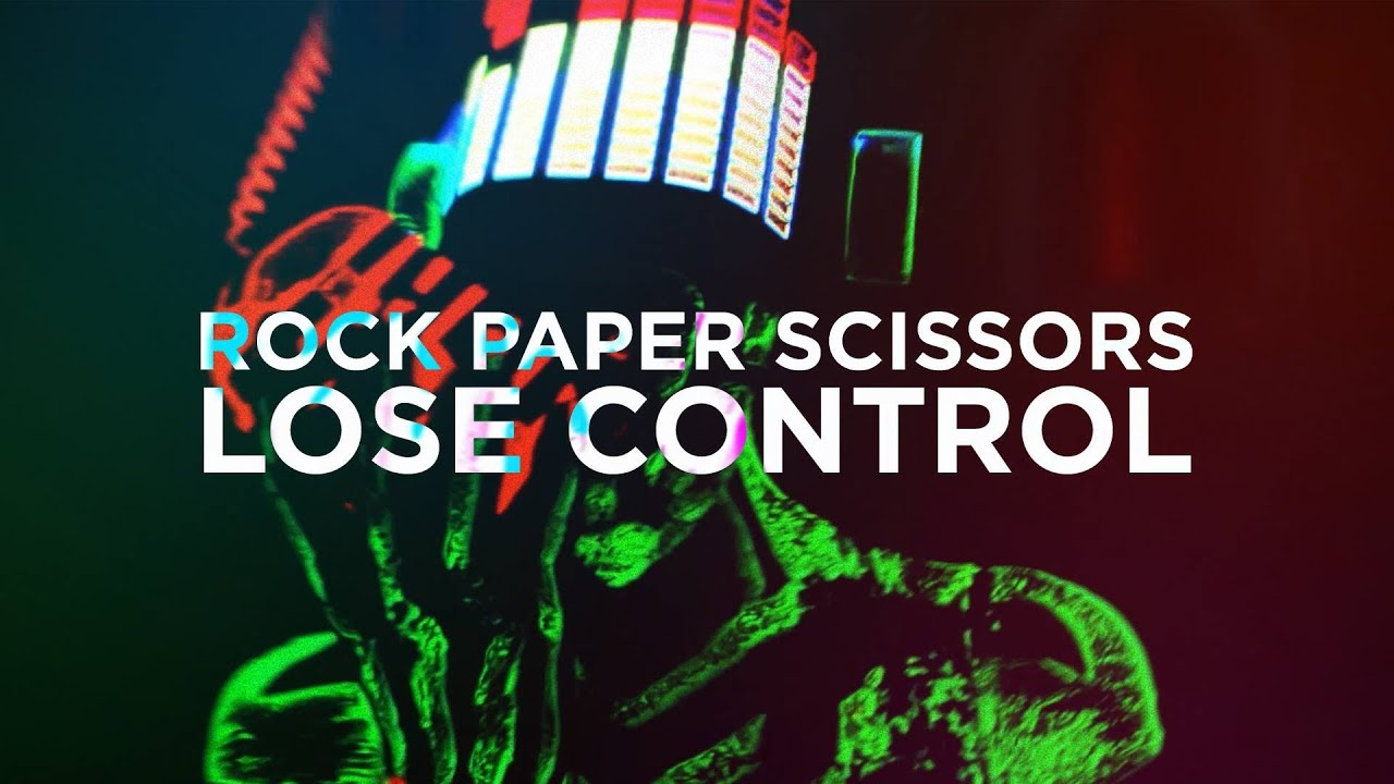 losing control essay Click here for the loss of control essay flowchart.