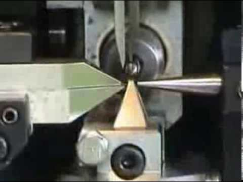 Gold Jewellery Chain Making Machines Automatic Jewellery Chain