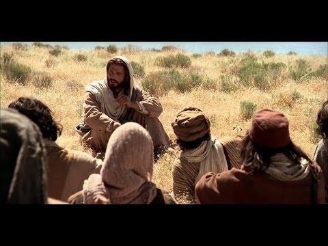 El verdadero Padre Nuestro( Del Arameo al Español)