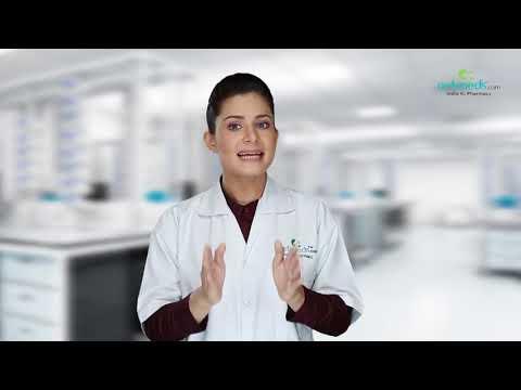 Clindamycin Gel - Drug Information