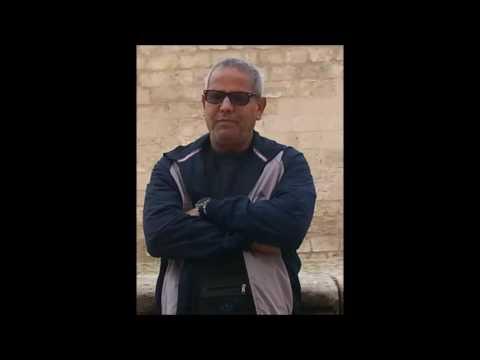 sid ali guerch radio el bahdja layali el bahdja 28/12/2016