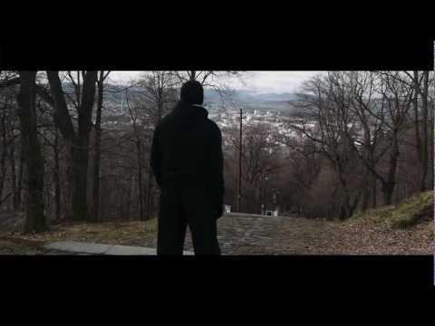 REVOLTA - Zahoď masku / Throw Your Mask Away (Official music video / prod.Revolta)