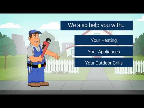 Air Conditioner Service in Ocean County NJ and Monmouth County NJ