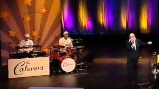 Harry Hill - Birdstrike! Live (Full Show)