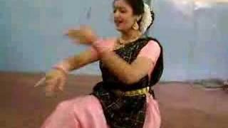 ghana shyama