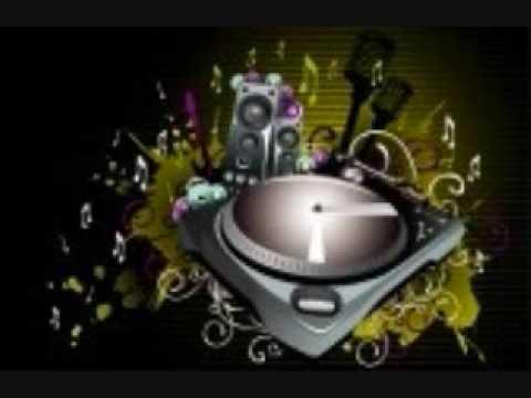 BALTIMORE CLUB MUSIC DOO DOO BROWN DRUMLINE