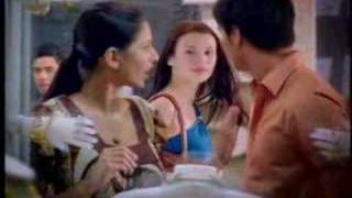 SkinWhite Power Whitening Face Solution TVC Thumbnail