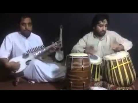 indian song kamli in rabab   Video Dailymotion