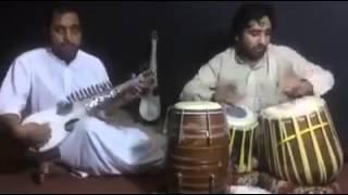 indian song kamli in rabab   Video Dailymotion