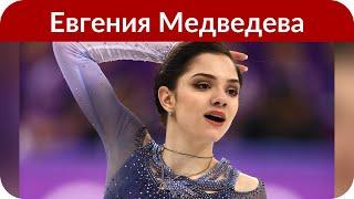 Навка и Тарасова разругались в прямом эфире «Ледникового периода»