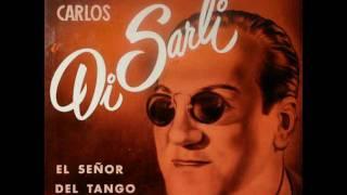 INDIO MANSO - CARLOS DI SARLI