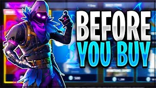 New DAILY & FEATURED Items In Fortnite! - Before You Buy! (Fortnite Battle Royale)