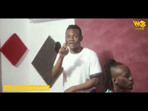 mbosso---nipepee-(zima-feni)-audio-making