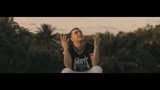 BTR CHRIS - Bleeding (Music Video) (Shot By @DrewFilmedit)