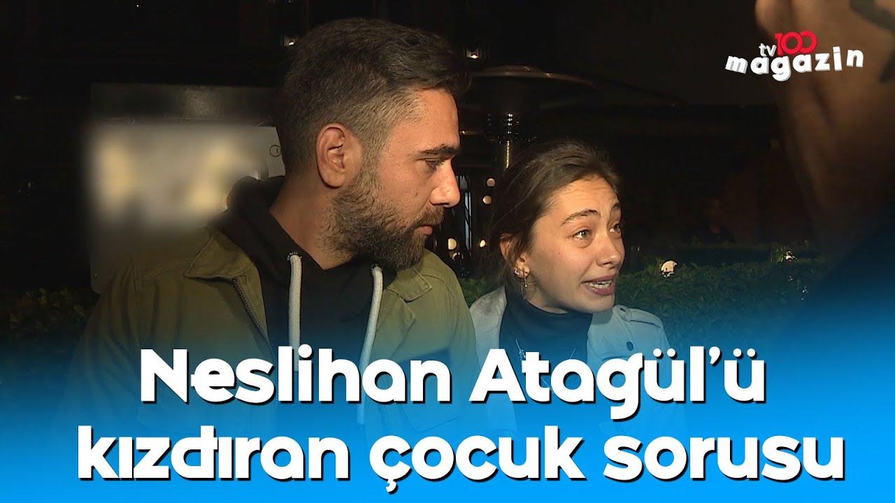 Neslihan Atagül & Kadir Doğulu Düğün / Wedding 08.07.2016