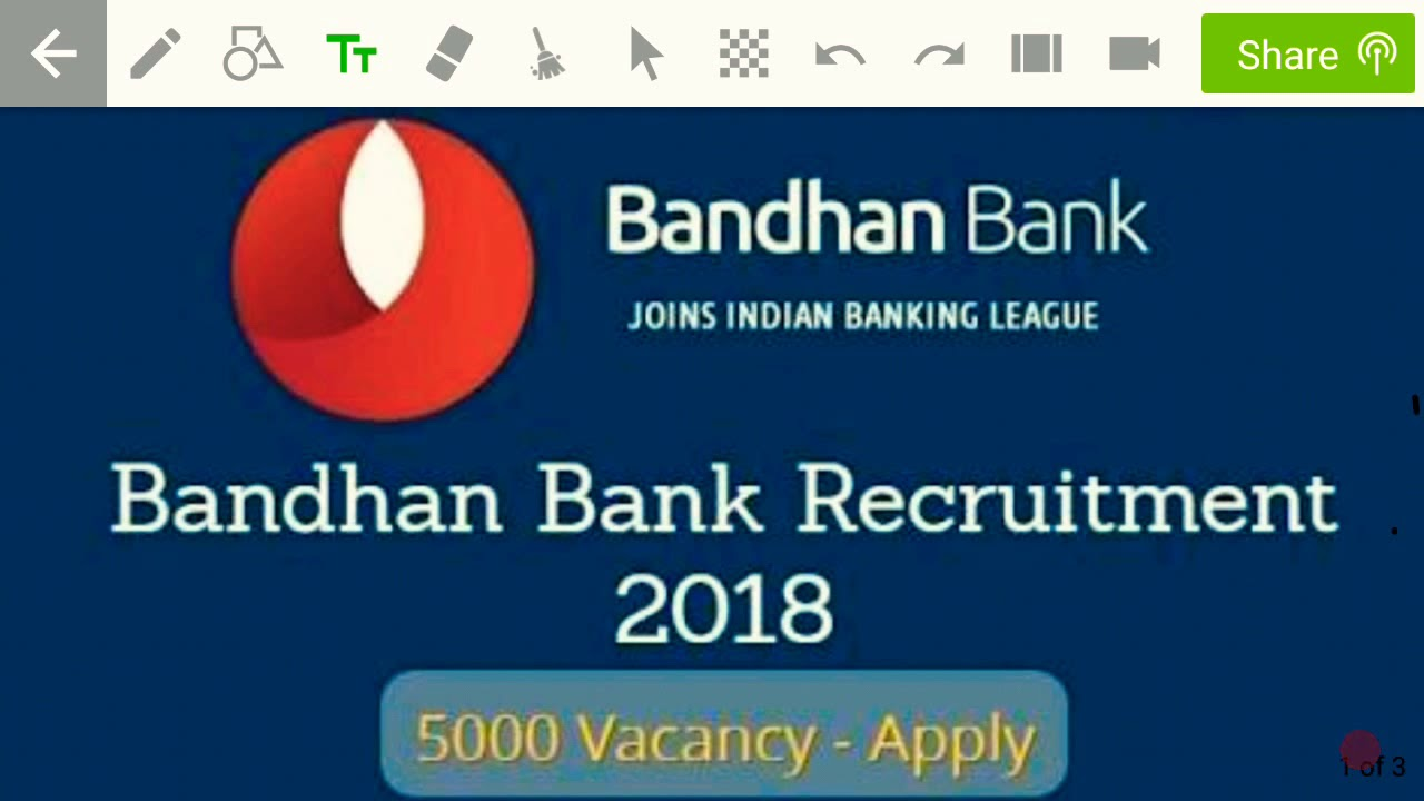 latest private bank jobs 2018-19