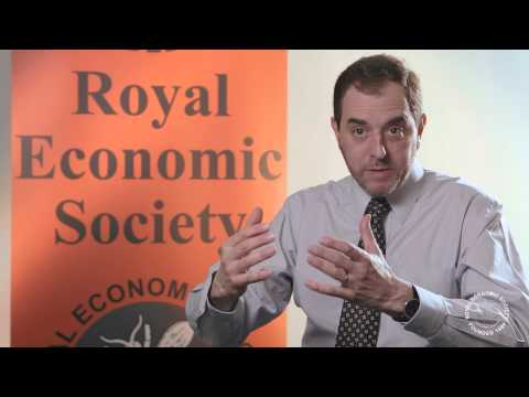 Inequality, Technological Change & Globalisation - RES 2014