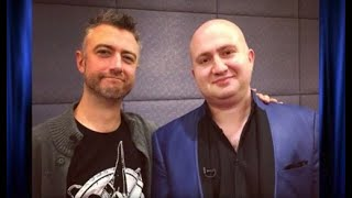 Sean Gunn Interview On Guardians of the Galaxy, Acting Career, and Upcoming Projects