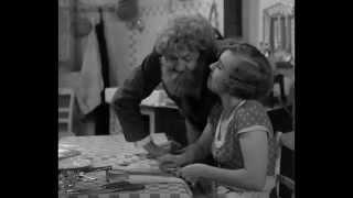 Boudu sauvé des eaux - 1932 - Bande-annonce HD