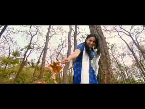 Nidhare Kala _surya Son Of Krishna_ - YouTube.FLV