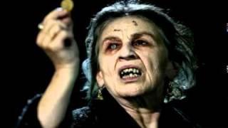 Evil Dead, Зловещие мертвецы часть 1 фильмы(2из2)