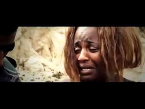 አዳኝ   Adagn   2016 New Ethiopian Amharic Movie Trailer By Addis Movies