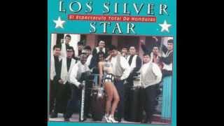 Los Silver Star - Catalina La Coja