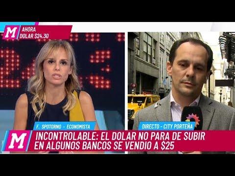 El diario de Mariana - Programa 11/05/18