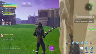 Fortnite Save The World 130 GIVEAWAY Moddeds à LUCKY WINNERS