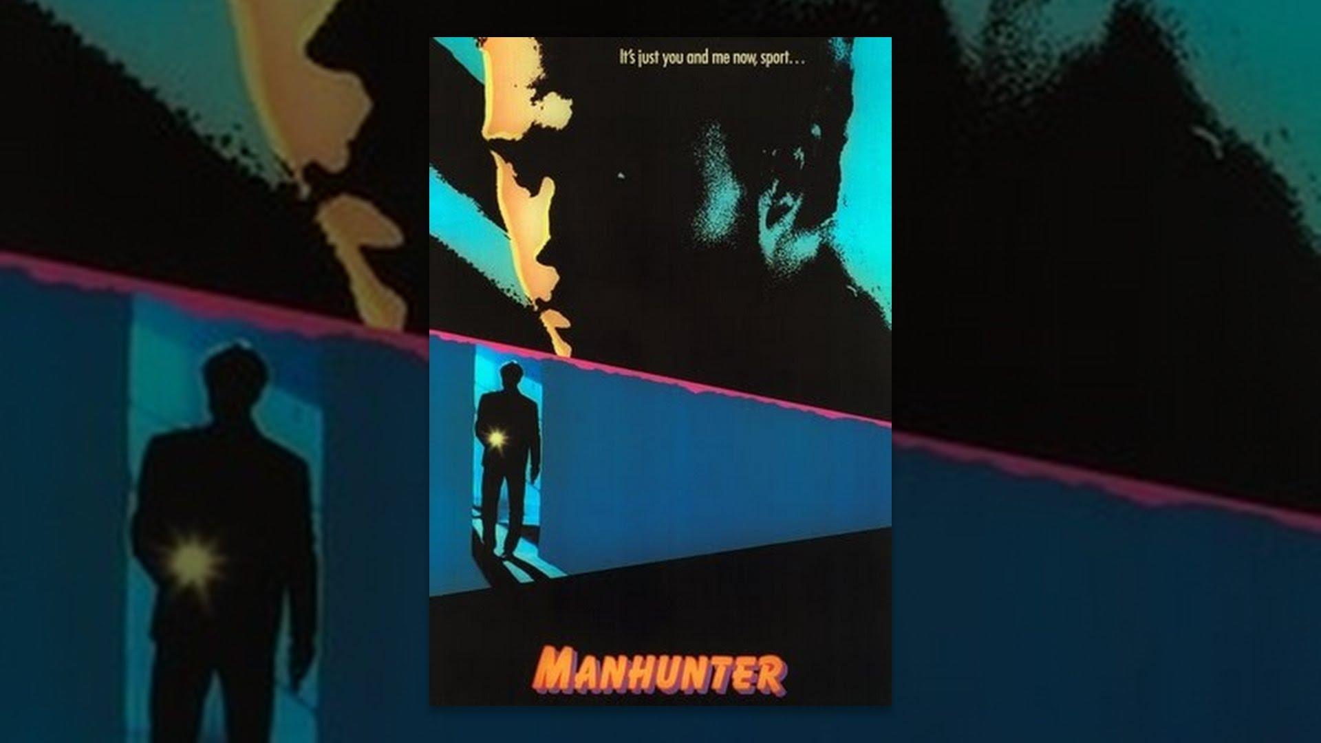 Manhunter (1986) Torrents | Torrent Butler