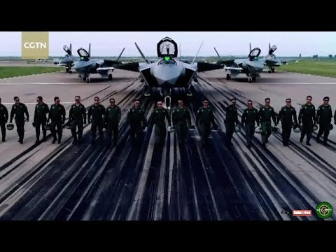 The widening gap between Indian and Chinese air power- Air force Comparison-who wold win ?