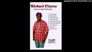 Michael Fitzroy - Pretty Baby