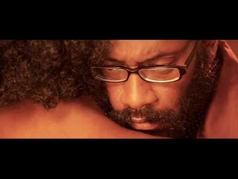 Tarrus Riley - Superman